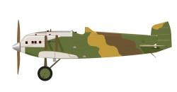 Avia B-19.1