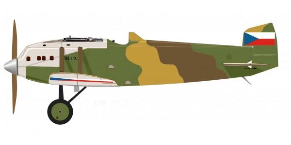 Avia B-19.2
