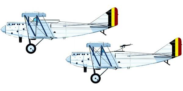Acaz C-2