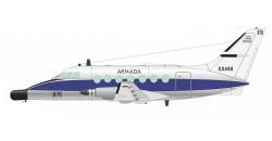 BAe Jetstream T.2