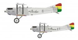 Caudron C.97