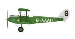 De Havilland DH-60 (Amy Johnson)