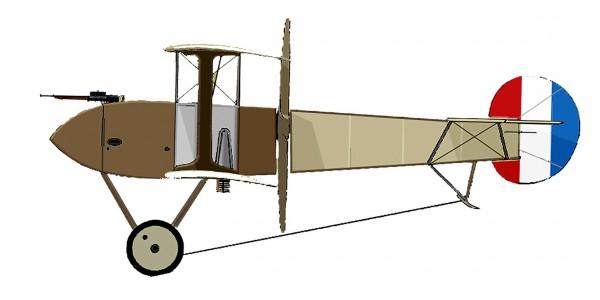 Dufaux C.1