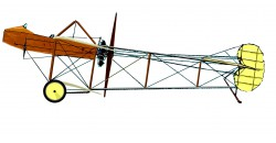 Farman Aviette