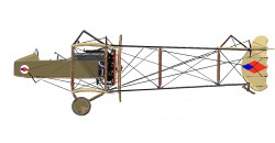 Farman Far-Tri (F.30)
