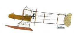 Farman HF-XX