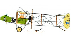Farman HF-XXIII