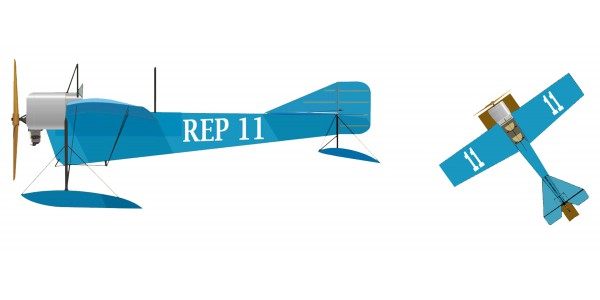 REP 1912